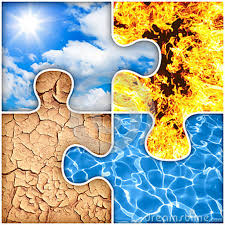 4_elementen_puzzel